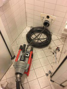 riool camera inspectie Spijkenisse